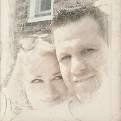 Barry Maas's avatar