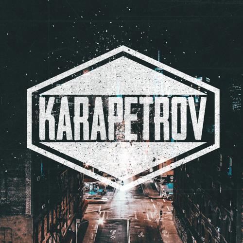 Karapetrov Beats's avatar