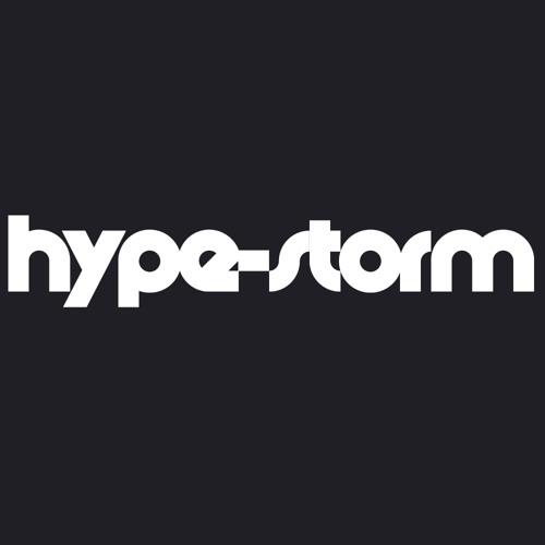 hype-storm's avatar