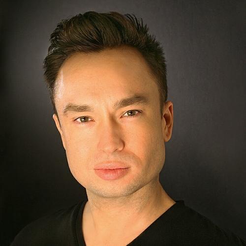 Nathan Harding's avatar
