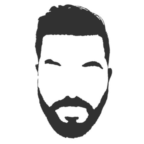 MDA_'s avatar
