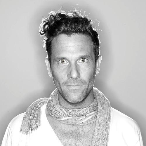kiezvolker's avatar