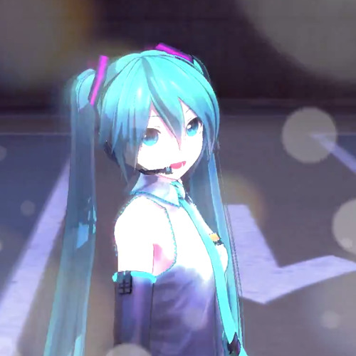 sola corgi(Classic 2)'s avatar