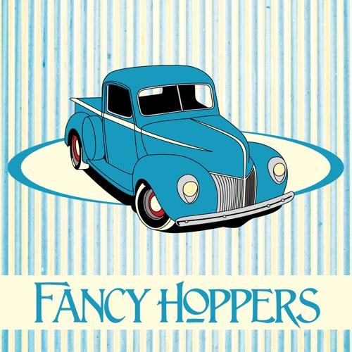 Fancy Hoppers's avatar