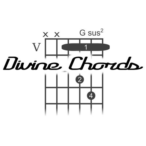 Divine Chords's avatar