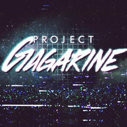 Project Gagarine's avatar