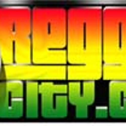 Remixfactory's avatar