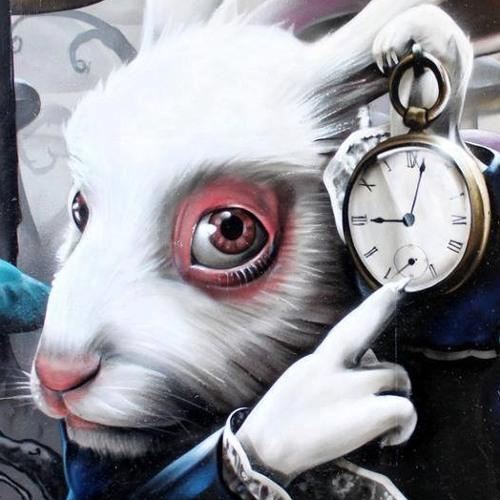 Assen Asger Frewert's avatar