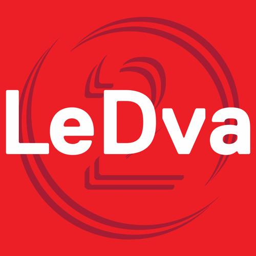 LeDva's avatar