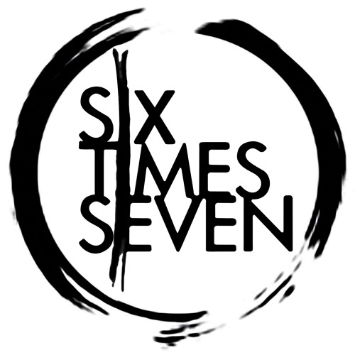 Six Times Seven's avatar