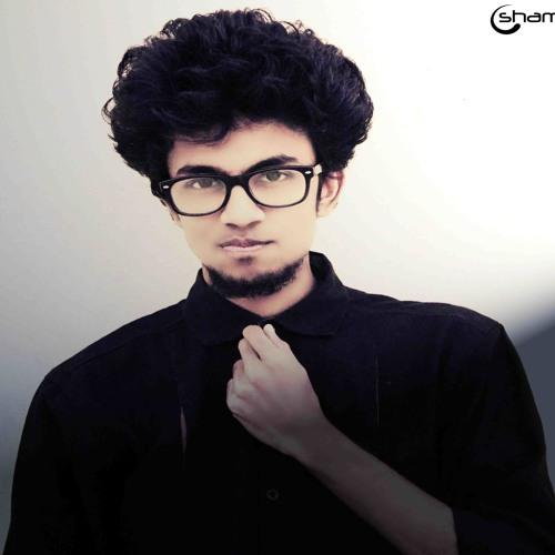 DJ ShameeR's avatar