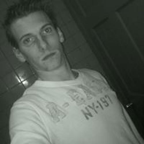 Jimmy Dwyer's avatar