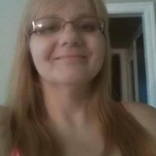 Cathy Anne's avatar