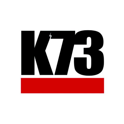 K73 Records's avatar