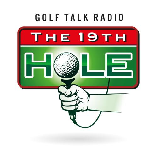 19th Hole Radio's avatar