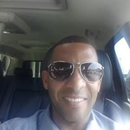carlos feliz 3's avatar
