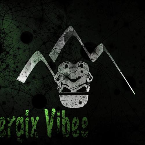 Lysergix Vibes's avatar