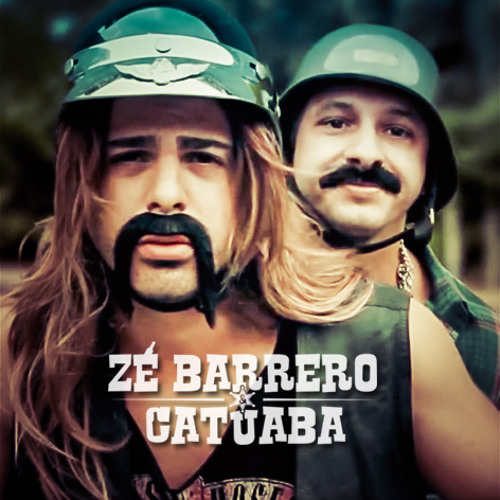 zebarreroecatuaba's avatar