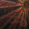 A Chillar a Otra Parte - EL TECLA [THOMI DJ] Portada del disco