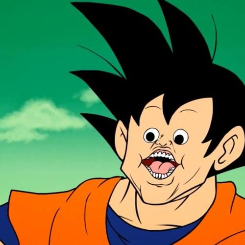 Dagobah's avatar