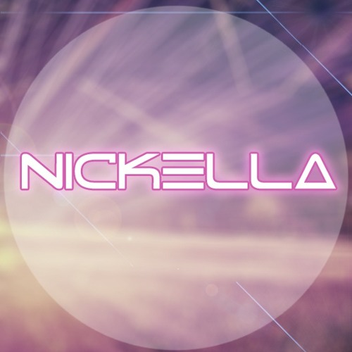 Nickella's avatar