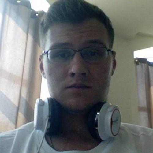 Stephen Bacon's avatar