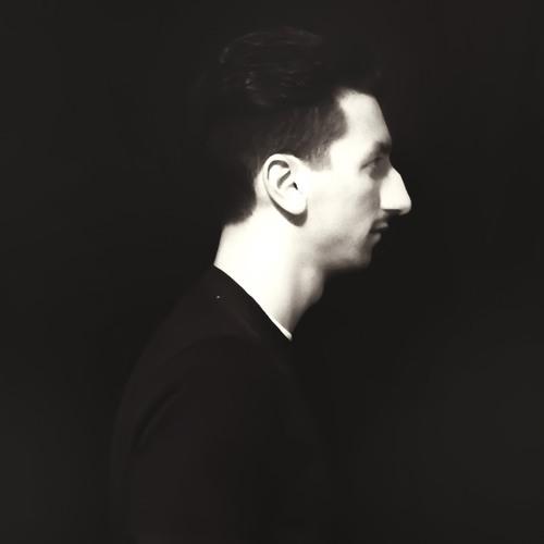 Francesco Mannino's avatar