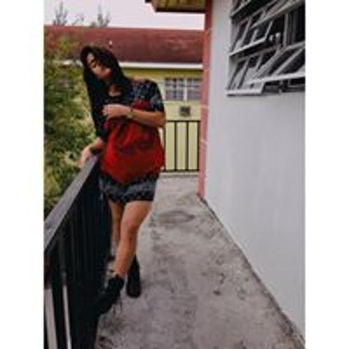 violeta_bisshes15's avatar