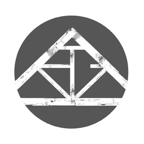 Rooftop_Getaway's avatar