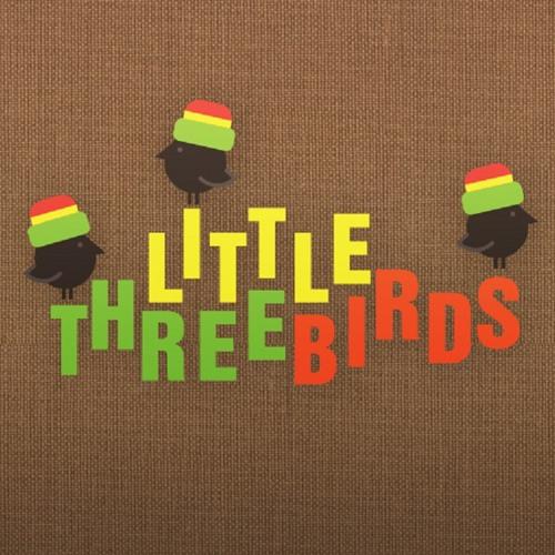 TLB - reggae show's avatar