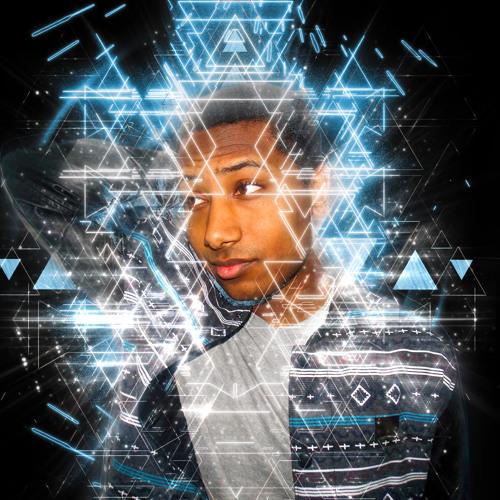 D.Parker's avatar