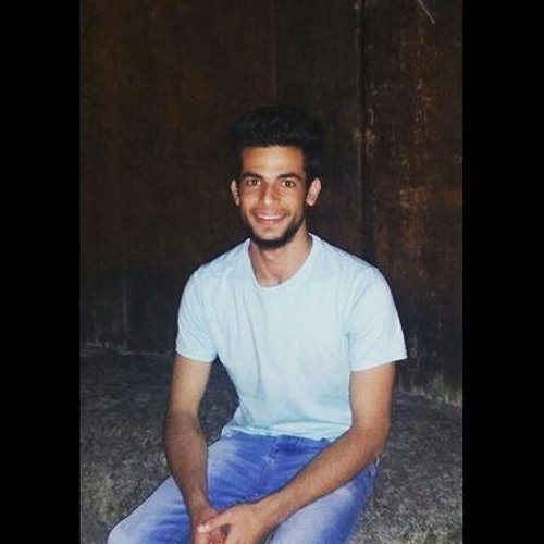 Muhammed Emad's avatar