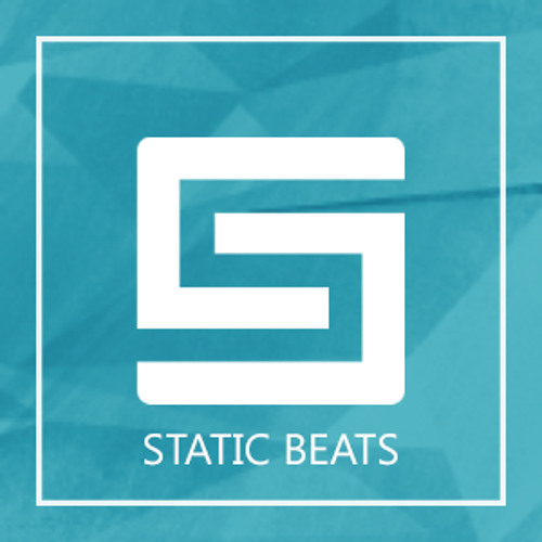 Static Beats's avatar
