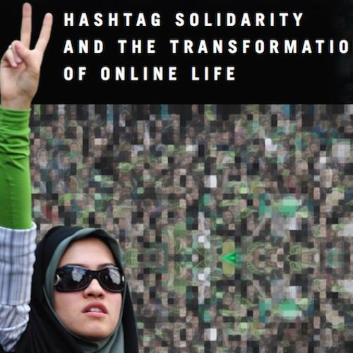 #Iranelection's avatar