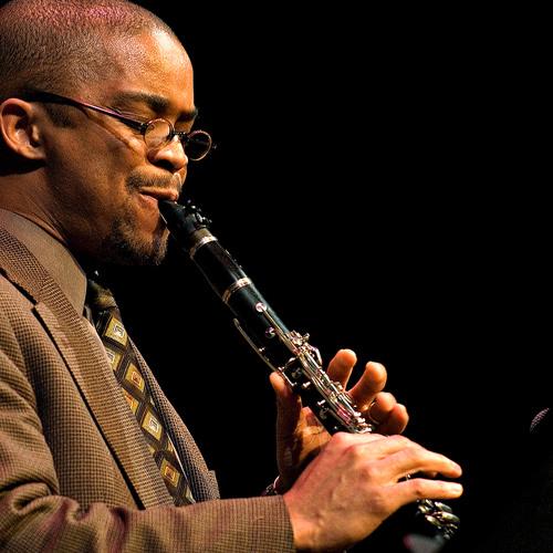Darryl Harper Jazz's avatar