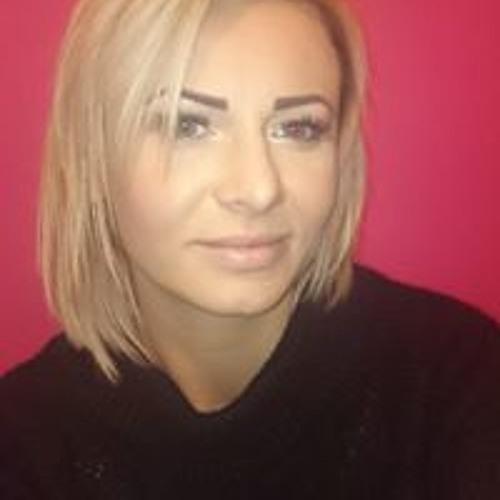 Monika Lambert's avatar