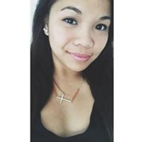 Mary Sol's avatar