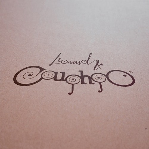 Leonard & Coughgo's avatar