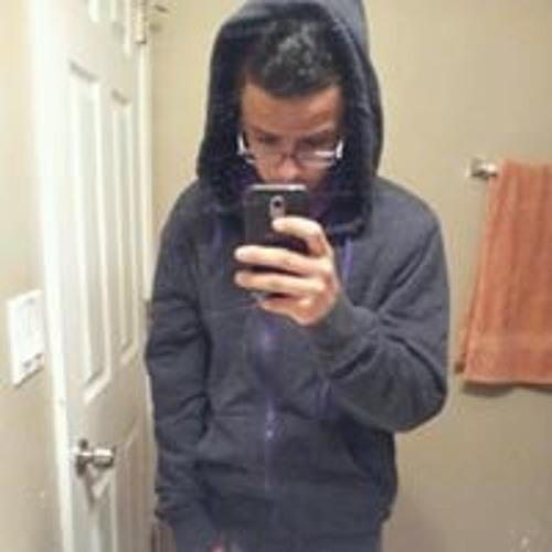 Andi Castillo's avatar