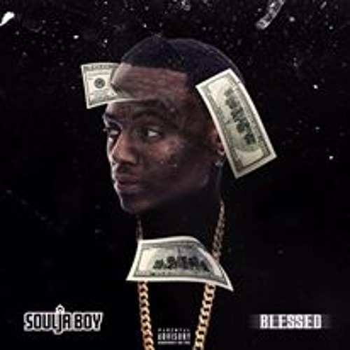 Soulja Boy's avatar