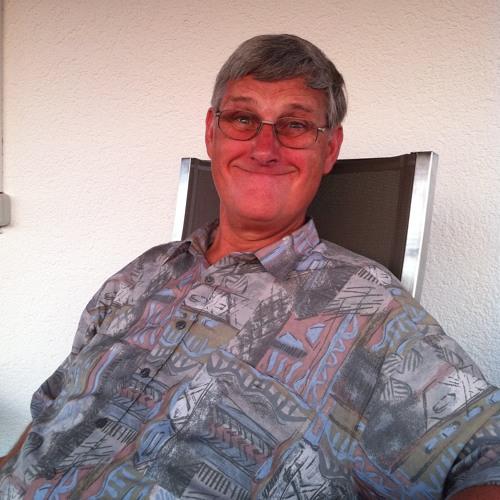 Kevin Schuster 10's avatar