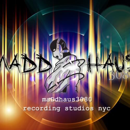 MaDdhaus3080's avatar