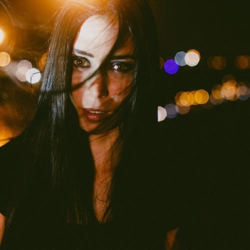 Claudia Amprimo's avatar