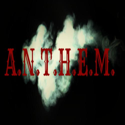 A.N.T.H.E.M.'s avatar