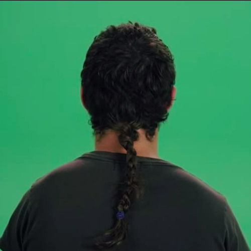 Ronny Yeichel's avatar