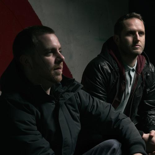 Villem & Mcleod's avatar