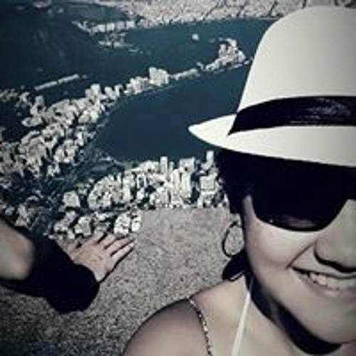 Rachel Serra's avatar