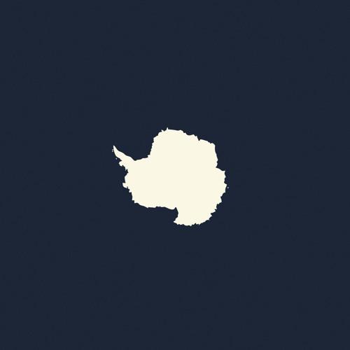 Atelier.'s avatar