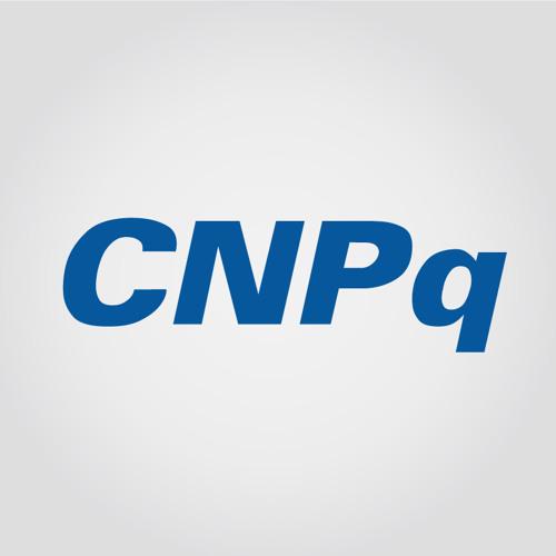 Rádio CNPq's avatar