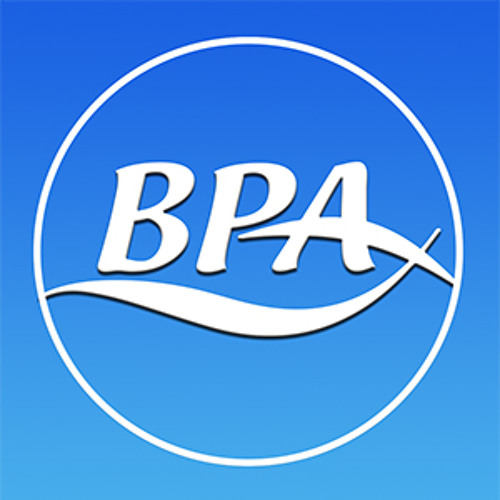BPA Audio's avatar